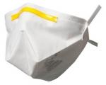 К101 FFP1 respirator