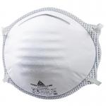 М1100C FFP1 respirator