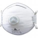 М1100VC FFP1 respirator