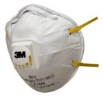 3М 8812 FFP1 respirator