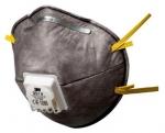 3М 9914 FFP1 specialty respirator
