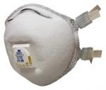 3М 9925 FFP2 welder respirator