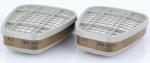 Фильтры противогазовые 3М 6051 A1