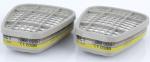 Фильтры противогазовые 3М 6057 АВЕ1