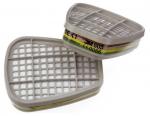 3М 6059 АВЕК1 gas filter