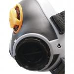 M6400 JUPITER half mask 1