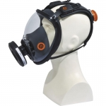 M9200 Rotor Galaxy full face mask