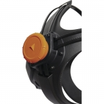 M9200 Rotor Galaxy full face mask 1