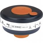 Фильтр противоаэрозольный M9000 P3 R