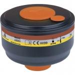 Фільтр протигазовий M9000E A2B2E2