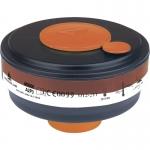 M9000E A2P3 R filter