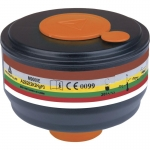 Фильтр комбинированный M9000E A2B2E2K2HGP3 R