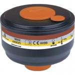 Фільтр комбінований M9000E A2B2E2P3 R