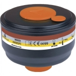 M9000E A2B2E2P3 R filter
