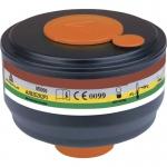 Фильтр комбинированный M9000E A2B2E2K2P3 R