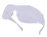 Очки защитные EGON