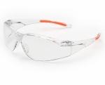 Univet 513 spectacles