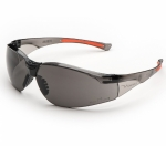 Univet 513 spectacles 1