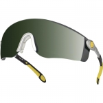 Lipari2 T5 welding spectacles