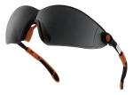 Очки защитные VULCANO