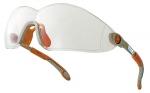 Очки защитные VULCANO 1