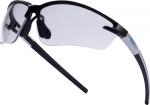 Fuji spectacles