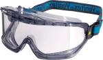 Galeras goggles