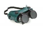 Univet 603 welding goggles 1