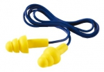 3M Ultrafit reusable ear plugs