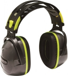Interlagos earmuffs