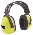 Interlagos earmuffs 1