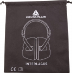 Interlagos earmuffs 4