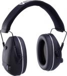 Pit-Stop electronic earmuffs