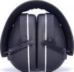 Pit-Stop electronic earmuffs 1