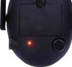 Pit-Stop electronic earmuffs 2