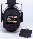 Pit-Stop electronic earmuffs 3
