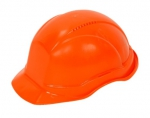 Universal helmet