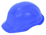 Universal helmet 2