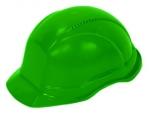 Universal helmet 3