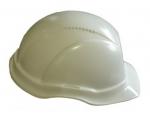 Universal helmet 5