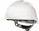 Quartz3 helmet 1