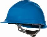 Quartz3 helmet 2