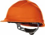 Quartz3 helmet 4