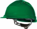 Quartz4 helmet