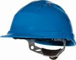 Quartz4 helmet 1