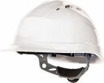 Quartz4 helmet 2