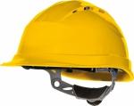 Quartz4 helmet 3