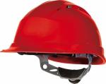 Quartz4 helmet 5