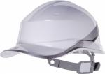 Baseball Diamond V helmet 1