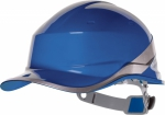 Baseball Diamond V helmet 2